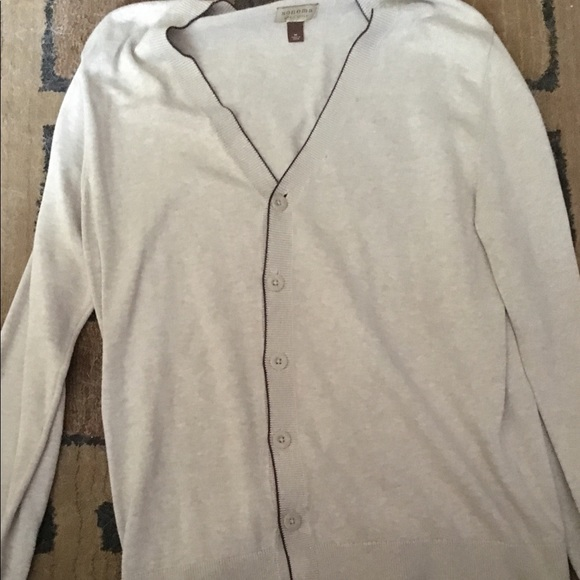 Sonoma Other - Long sleeve sweater, never worn